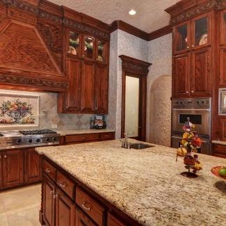 Real Estate Photos Dallas_ss_12