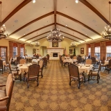 Senior Living_Dallas_2