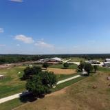 Ranch Virtual Tour