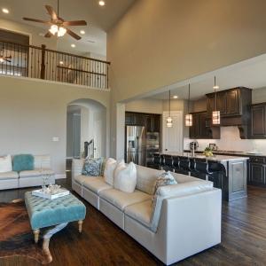 real-estate-photos-slideshow-dallas