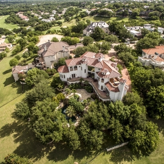 Aerial-Photography-Dallas