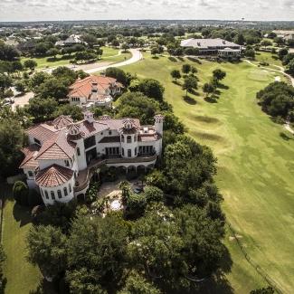 Aerial-Photography-Dallas