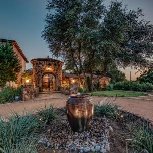 Ranch Estate Virtual Tour