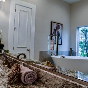 Real Estate single Property Website